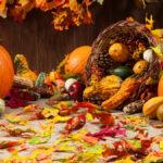 Keto Friendly Thanksgiving Side Dish