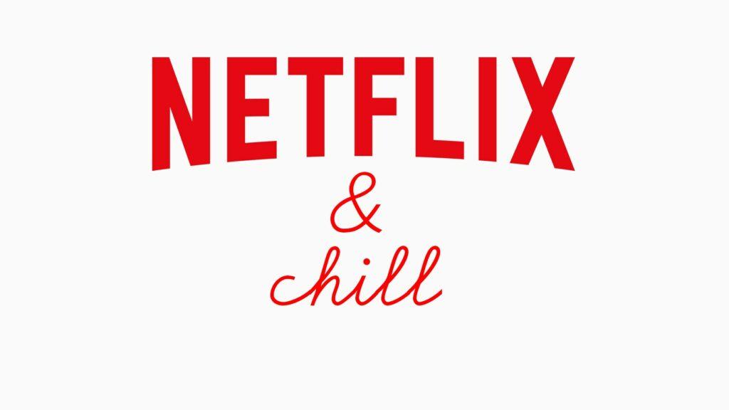 netflix-and-chill
