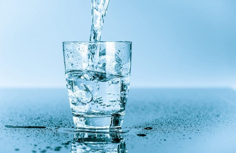 Purify Your Drinking Water